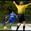HHS-soccer-2008-Oct08-SJV-267