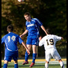 HHS-soccer-2008-Oct08-SJV-151