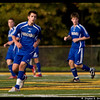 HHS-soccer-2008-Oct08-SJV-356