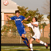 HHS-soccer-2008-Oct08-SJV-309