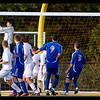 HHS-soccer-2008-Oct08-SJV-240