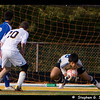 HHS-soccer-2008-Oct08-SJV-186