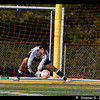 HHS-soccer-2008-Oct08-SJV-185