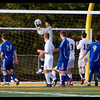HHS-soccer-2008-Oct08-SJV-241