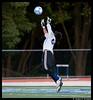 HHS-soccer-2008-Sept19-SJV-085