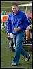 HHS-soccer-2008-Sept19-SJV-032