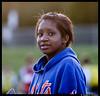 HHS-soccer-2008-Sept19-SJV-076