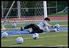 HHS-soccer-2008-Sept19-SJV-035