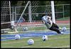 HHS-soccer-2008-Sept19-SJV-036