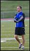 HHS-soccer-2008-Sept19-SJV-027
