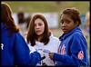 HHS-soccer-2008-Sept19-SJV-062
