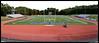 HHS-soccer-2008-Sept19-SJV-010