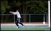 HHS-soccer-2008-Sept19-SJV-084