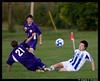 HHS-soccer-2008-Oct18-StRose-043