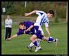 HHS-soccer-2008-Oct18-StRose-039