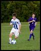 HHS-soccer-2008-Oct18-StRose-036