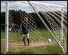 HHS-soccer-2008-Oct18-StRose-031