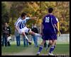 HHS-soccer-2008-Oct18-StRose-144