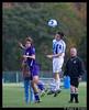 HHS-soccer-2008-Oct18-StRose-142