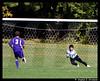 HHS-soccer-2008-Oct18-StRose-075