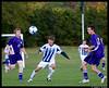 HHS-soccer-2008-Oct18-StRose-062