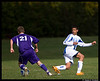 HHS-soccer-2008-Oct18-StRose-006