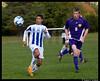 HHS-soccer-2008-Oct18-StRose-106
