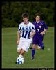 HHS-soccer-2008-Oct18-StRose-035