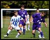 HHS-soccer-2008-Oct18-StRose-082