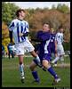 HHS-soccer-2008-Oct18-StRose-108