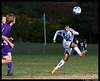 HHS-soccer-2008-Oct18-StRose-028