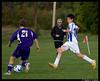 HHS-soccer-2008-Oct18-StRose-041