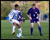 HHS-soccer-2008-Oct18-StRose-131
