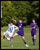 HHS-soccer-2008-Oct18-StRose-085