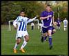 HHS-soccer-2008-Oct18-StRose-107