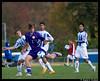 HHS-soccer-2008-Oct18-StRose-125