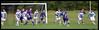 HHS-soccer-2008-Oct18-StRose-120