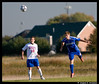 HHS-soccer-2008-Oct23-Wall-105