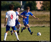 HHS-soccer-2008-Oct23-Wall-072
