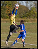 HHS-soccer-2008-Oct23-Wall-006