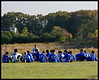 HHS-soccer-2008-Oct23-Wall-217