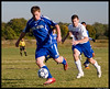 HHS-soccer-2008-Oct23-Wall-205