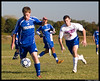 HHS-soccer-2008-Oct23-Wall-204