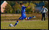 HHS-soccer-2008-Oct23-Wall-160