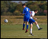 HHS-soccer-2008-Oct23-Wall-052