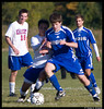 HHS-soccer-2008-Oct23-Wall-192