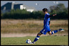 HHS-soccer-2008-Oct23-Wall-202