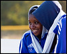 HHS-soccer-2008-Oct23-Wall-222