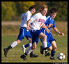 HHS-soccer-2008-Oct23-Wall-171