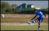 HHS-soccer-2008-Oct23-Wall-203